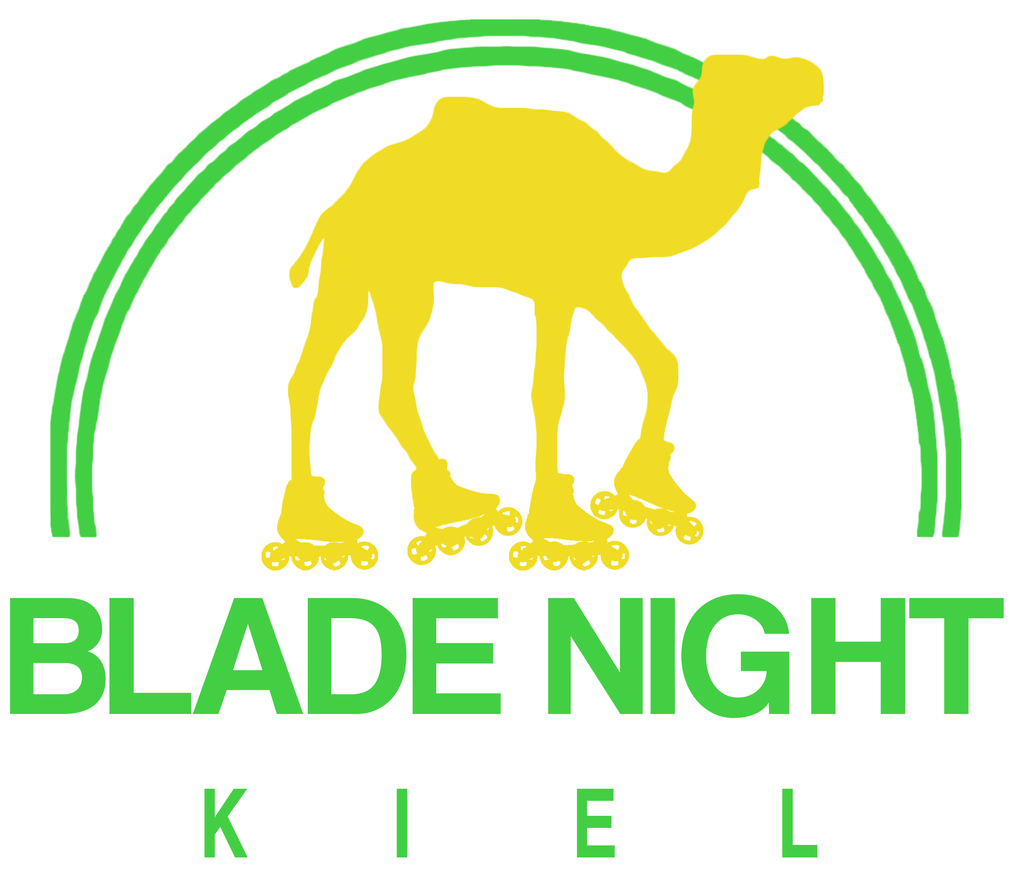 Kiel-Blade-Night